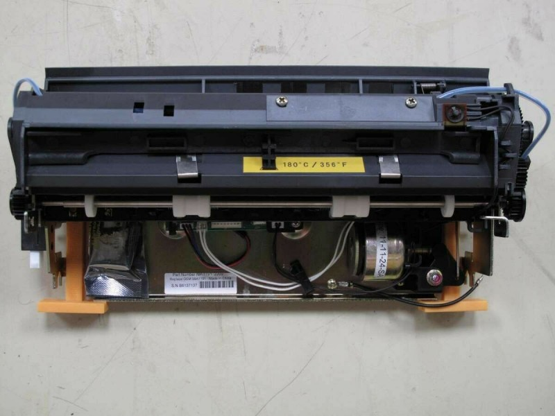 LEXMARK-99A1191