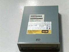 LITEON D4389-60051 PC  used