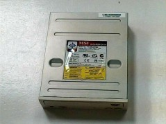 MSI MS-8216S PC  used