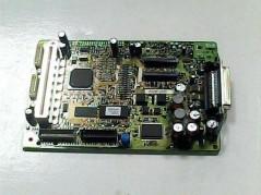 IBM 30L2516 THINKPAD 600 SYSTEM BOARD USED