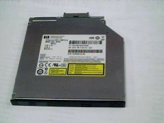 HP 446410-001 PC  used