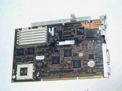 COMPAQ-172019-001