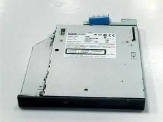 TOSHIBA ZA2055P02 PC  used