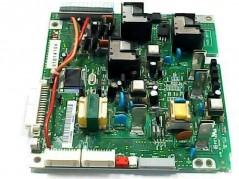 HP C4110-69001 Printer Part...