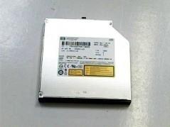 HP 399032-001 PC  used