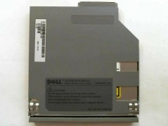 DELL 6P679 PC  used