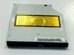 IBM 12J0115 Optical Drive...