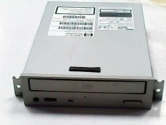 HP 1977049B-77 PC  used