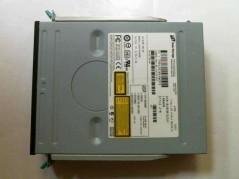 HP 321168-001 PC  used