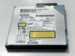 COMPAQ 306800-001 Optical...