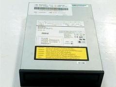 IBM 12J3527 PC  used
