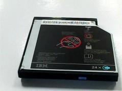 IBM 27L3711 PC  used