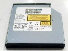 HP D9900-60050 PC  used