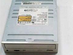 COMPAQ 177722-F70 PC  used
