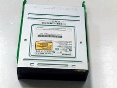 DELL G5106 Optical Drive  used