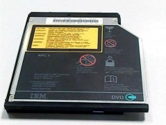 IBM 27L4354 PC  used
