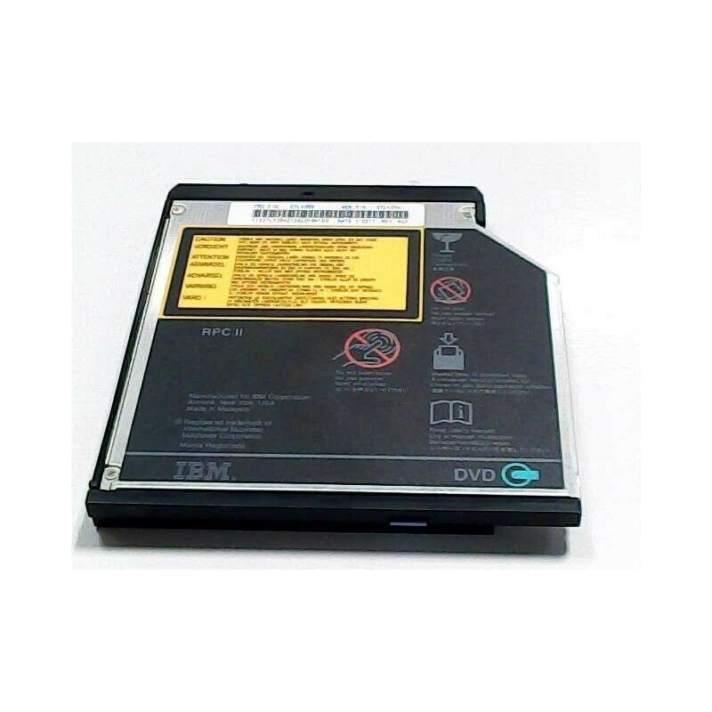 GENERIC ICD-1200-AT 8X INT IDE CD-ROM USED