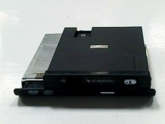 HP 350208-001 PC  used
