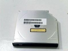 TOSHIBA V000020990 PC  used