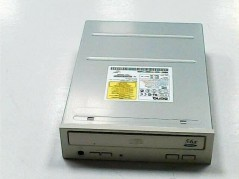 BENQ 656A-603 PC  used