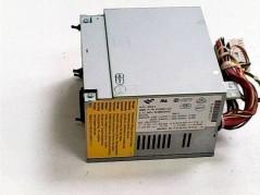 IBM 65G8149 PC  used