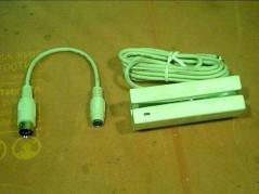 MAGTEK 21080201 POS Misc  used