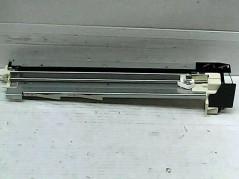 CANON FG6-8740-000 Printer...