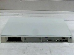 3COM 3C421600 Network Hub...