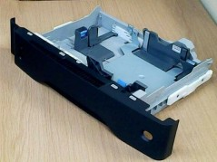 HP RM1-1001-040CN Printer...