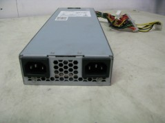 AUTEC POWER SYSTEMS-CPS250-1005