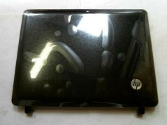 HP 506769-001 LCD COVER USED