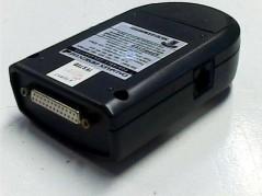 DATAFLEX ISDN Network Hub...