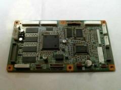 DELL 0T606 OPTIPLEX GX260 SOCKET 478 USED