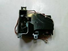 HP RG0-1030-000CN` Printer...