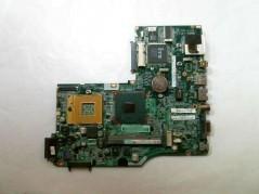 CLONE 10-013-044000 CONN HDD FM USED
