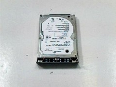 DELL XM665 Hard Drives  used