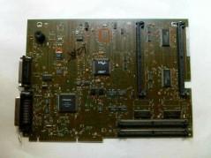 LEXMARK 43H0905 Printer...