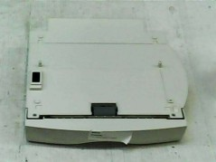 ATI 1027820700 RAGE 128 PRO 32MB AGP USED