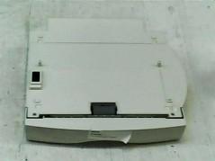 KYOCERA PF16 Printer Part...