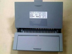 HP RM1-3724-000CN Printer...