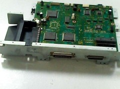 CISCO 1096-02-1802 837 ROUTER USED