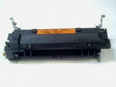 KYOCERA FK-54 Printer Part...