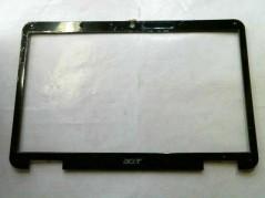 ACER 60.PL602.004 LCD BEZEL...