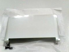 CASH BASES 11001433 MCH:COIN TRAY A HOPPER/CAN USED
