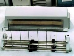 NEC 50000127 Printer Part...