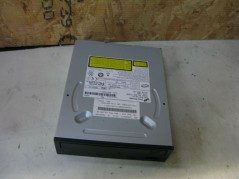 H.L DATA STORAGE-GDR-8160B