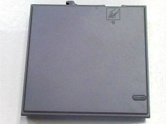 TOSHIBA P000231810 BAY CASE...