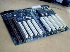 COMPAQ 296280-001 PC  used