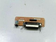 EPSON 2048955-01 Printer...