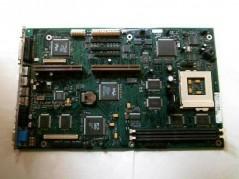 FUJITSU AC41694 PC  used